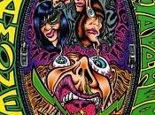 Disco. Ramones. Acid Eaters (1993)