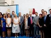 Inauguración Manresa primera Consulta Asistencial para pacientes domiciliarios dolencias respiratorias Cataluña Central