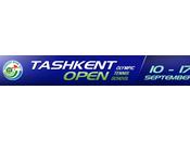 Tour: están semifinalistas Tashkent