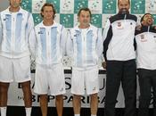 Copa Davis: Nalbandian abrirá serie ¿ante Djokovic?