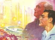 urbanización china