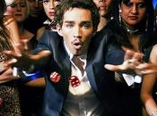 'Vegas, Baby' Webisodio especial 'Misfits' tráiler tercera temporada serie