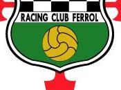 Racing ferrol montañeros (copa federación)