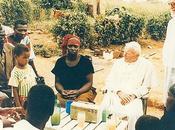Papa otros famosos Somalia