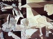 retorno Guernica: capitulo final.