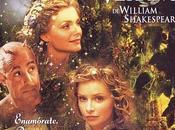 """Miscelánea Literaria: sueño noche verano"""", Shakespeare cómico pantalla"""
