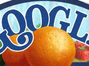 Google Doodle honor Albert Szent-Gyorgyi