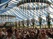 Oktoberfest munich: alegrias cerveceras