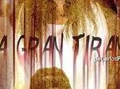 Reposición Gran Tirana Cienfuegos