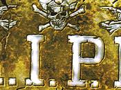 """imágenes desde """"R.I.P.D"""""""