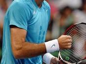 Copa Davis: Potro venció Tipsarevic Argentina quedó punto final
