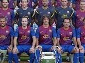 Cuando juego Barcelona aburre
