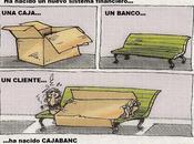 reforma sistema bancario español