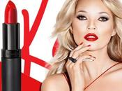 The Kate Collection Rimmel London