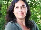 Nuevamente Pamela Pequeño sorprende documental sobre enseñanza Mapudungun gana Chile DOCTV Latinoamérica