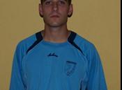 Luis Gonzalez incorpora Barbadás procedente Ourense