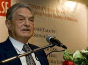 legalización droga George Soros ¿Legítimo oscuro interés?