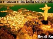 Música Brasil Box. música bella planeta (II)