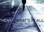Metheny What's About (2011)