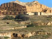 Historia oficios: Mesopotamia (II)
