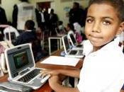 Escolares grado pasearán Ruta Bicentenario actualización Canaima