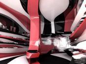 A-cero presenta proyecto reforma para tienda Camper Granada