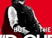 David Guetta presenta documental sobre vida 'Nothing Beat'