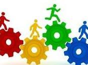 Evolución management: Bioliderazgo para romper paradigma paralizante