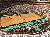 Plaza toros califas: armada española califas raqueta córdoba