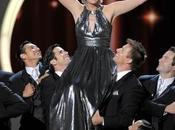 edición premios Emmy: ganadores