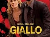 Giallo review