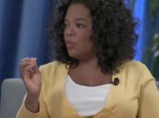 Oprah Winfrey prefiere tequila Casa Dragones mejor