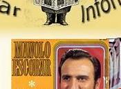 Roban Manolo Escobar (Bazar Informativo)