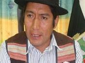 ECSA vendió cobre ecuatoriano Chinos. ¿Cuánto recibió Ecuador?