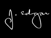Trailer poster Edgar