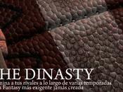 Dinasty: Week