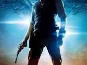 Cowboys Aliens (Jon Favreau, 2011)