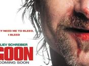 Posters oficiales Goon