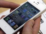 Nuevo iPhone Bajo Costo