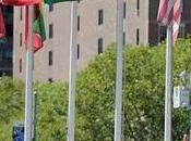 acoge reunión apoyo opositores libios