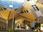 Contenidos conceptuales, procedimentales actitudinales para alumno Arquitectura.