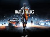 Prepárense Para beta Battlefield