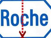 deROCHEs ROCHE