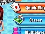 Juegos póker para