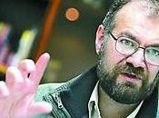 Eduardo Samán, intragable Entrevista Samán: búsqueda Wikileaks aparecen menos- cables embajada EEUU Caracas sobre ministro