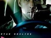 Trailer español 'Drive', Ryan Gosling Carey Mulligan