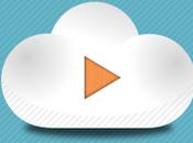 Cliente Google Music para Ubuntu