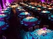Exclusive Weddings incorpora Asociación Española Lujo