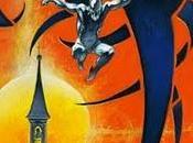 Jornadas cómic manga Leganés (Madrid) Nowevolution presente!!:.