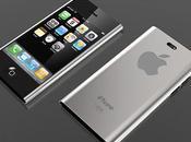 Iphone Lanzamiento Oficial, cuatro Octubre 2011